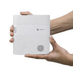 Vesta HSGW-G8-4G-F1-868-ZW-DT-18 IP Ethernet + 4G home security…