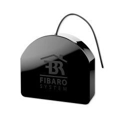Fibaro FGS-213 FIBARO Switch-2 module for remote control of an…