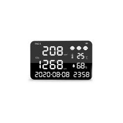 ZKTeco AQD-WM1700 ZKTeco multifunctional wall-mounted air…