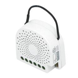 Aeotec ZW141 Aeotec Nano Shutter micro shutter controller…
