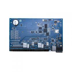 Honeywell PRO42IC Módulo HONEYWELL de control inteligente gama…