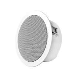 Intevio by Honeywell ABT-NSM(A) Micrófono ambiente para control…