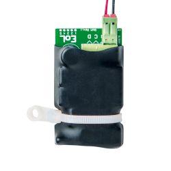Intevio by Honeywell ABT-EOL Dispositivo EOL para supervisión…