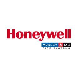 MorleyIAS by Honeywell TG-BASE Llave USB libre de licencias