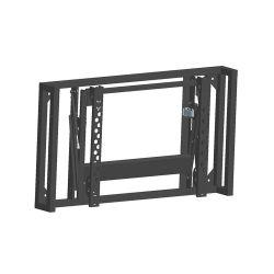 "Dahua HI-LS550-WS Dahua front maintenance support for 55 ""panel"