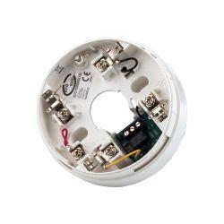 MorleyIAS by Honeywell ECO1000BREL12NL Base para detector System…