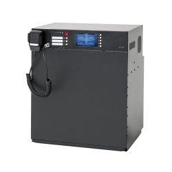 Intevio by Honeywell MINIVES4001L Sistema compacto INTEVIO de…