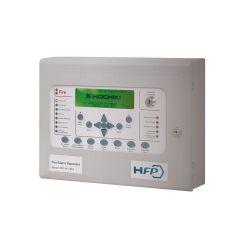 Hochiki HFPK67000M1UK Repetidor de control LCD local