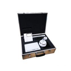 Hochiki EK-WL8-SK Kit de prueba Ekho vía radio híbrido
