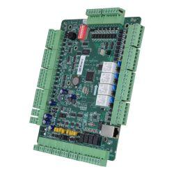 Safire SF-AC2406-WRIP - Biometric access controller, Access by fingerprint,…