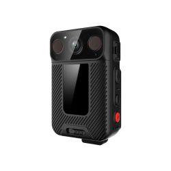 Dahua DH-MPT220 Terminal HD Dahua portátil 1080P con grabación…