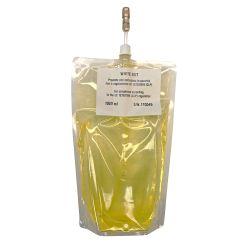 Urfog FFLXRC8 - URFOG, Fog liquid refill, 1.0 L, Specifically for…