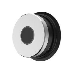 Safire SF-SLFINGER-BT - Fingerprint accessory, Compatible with SF-SMARTLOCK-BT…