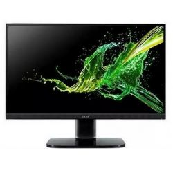 "Golmar LD-2702C 27 ""full-hd monitor"