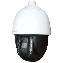 Safire SF-IPSD8725ITA-8U-AI - IP Motorized Camera Ultra Low Light Lite 4 Megapixel,…