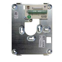 Fermax 3314 Conector VDS...