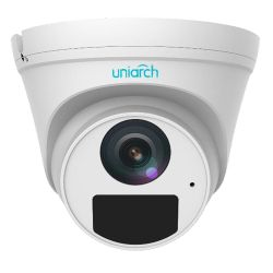 "UV-IPC-T122-APF28 - Caméra IP 2 Megapixel, Gamme Uniarch, 1/2.9\""…"