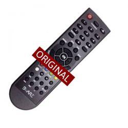 Original remote for Bware/Digiquest COMBO