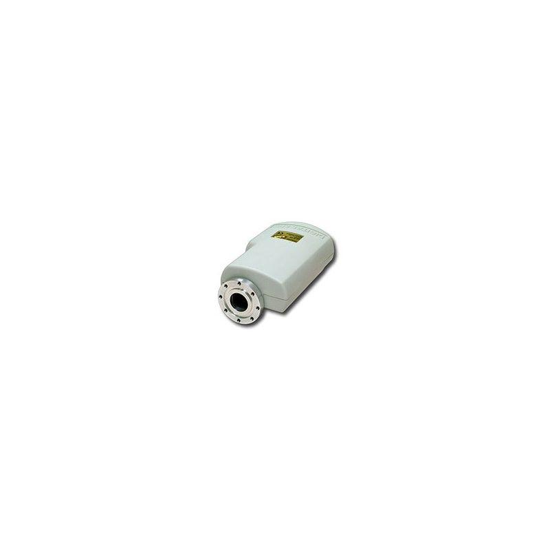 Invacom 0.3 dB Quad 4 salidas LNB universal Foco Centrado