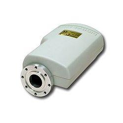 Invacom 0.3 dB Quattro 4 bandas LNB universal Foco Centrado
