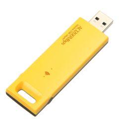 Adaptateur réseau USB 3.0 sans fil 1200 Mbps double bande 2.4g / 5g