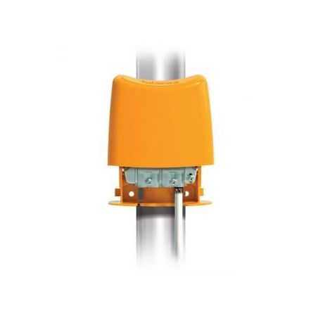 Adaptateur Q-BOSS 774 EasyF C21-58