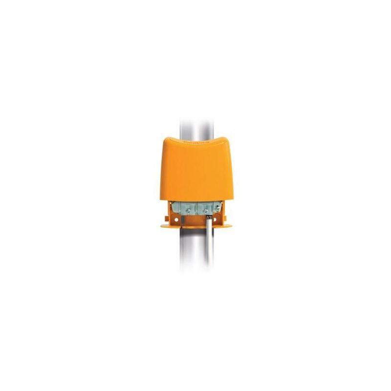 Adaptador Q-BOSS 790 EasyF C21-C60