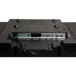 "Téléviseur Ferguson T232FHD506 32"" FullHD 1080p DVB-T2"