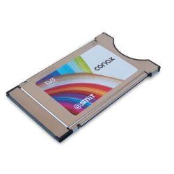 SMiT PRO Viacces professional CAM PCMCIA 1 Channel