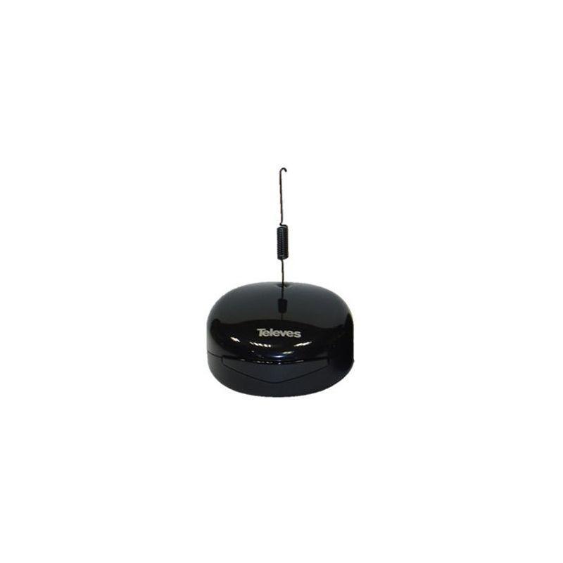 Transmisor Televes IR Digidom Disco (Emisor+Receptor)