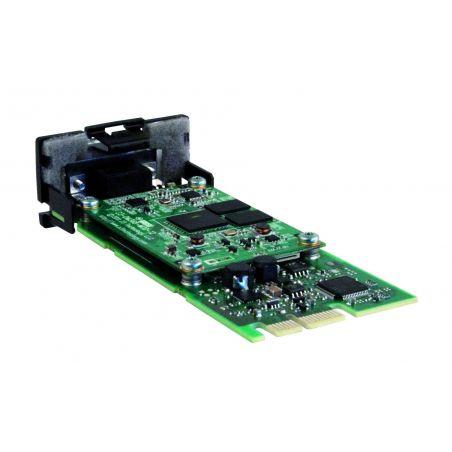Cabecera TRIAX TDX: Módulo de entrada HDMI