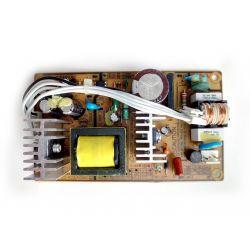 VU+ Duo2 Original Power supply