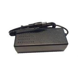 VU+ USB Tuner Turbo DVB-T2/C (TDT2)