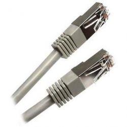 Réseau RJ45 2m câble Cat 6 SFTP  250MHz