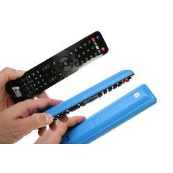 Original remote for Iris...