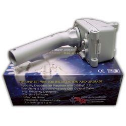 Motor DISEqC SG 2100 parabolicas hasta 1,20 m