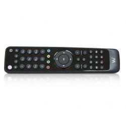Vu+ SOLO 4K UHDTV 3D TWIN-COMBO 4 tuner PVR HD Dual Core 1.5