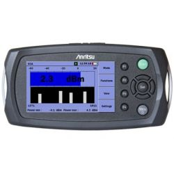 Medidor ANRITSU MT9090 OTDR detector de averias de abonado de 1 longitud de onda