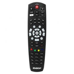 Edision Universal 1 -...