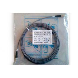 Latiguillo fibra óptica 5m FC/PC pre-terminada Televeshttps://www.edision.gr/en/detail/236101-fc-pc-patch-cord-5m