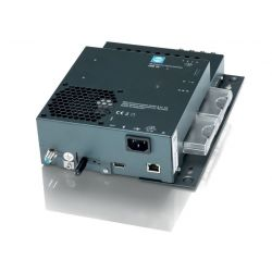 WISI OM10 Transmodulador multicanal 6 canales DVB-S/S2 a DVB-T