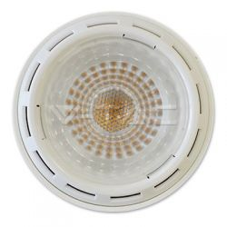 Bombilla LED 12W Е27 PAR30 Blanco natural 4500K V-TAC