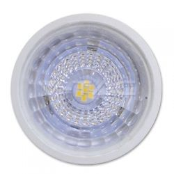 LED Dicroica G53 AR111 Blanco Natural 20W. Blanco natural 4500K
