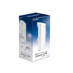 TP-Link Archer MR200 Router 4G LTE Inalámbrico WiFi AC de Doble Banda AC750