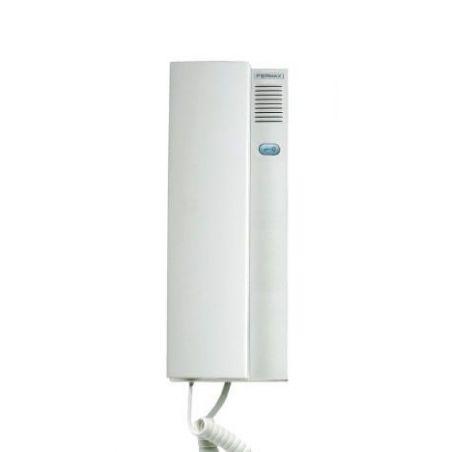 Fermax Citymax 08039 Intercomunicador universal de 5 condutores