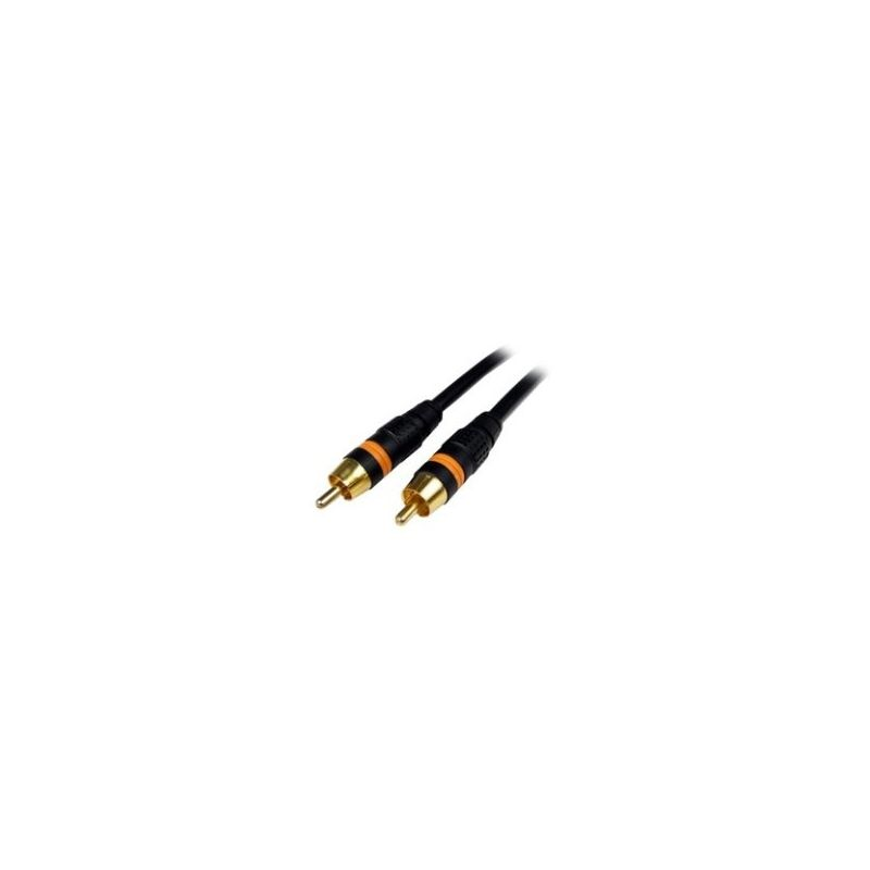 Cable Audio Digital Coaxial 1,5m HD-O2
