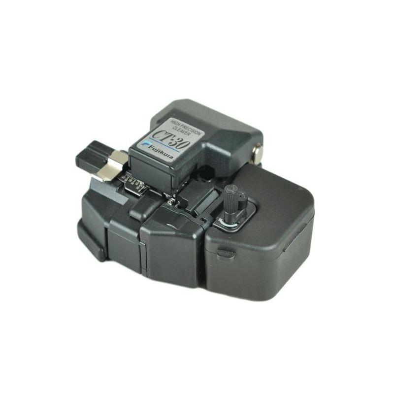 Fiber Optic Cleaver Fujikura CT-30A