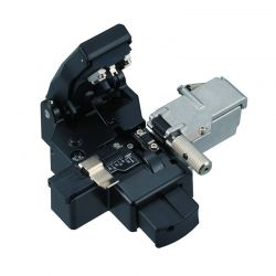Fujikura CT-06A High precision Single fiber cleaver