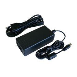 Inverto Unicable 2 65W Adaptateur d'alimentation pour multiswitches Unicable 2 (prise EU)