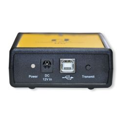 Programmer for Inverto Unicable II LNBs and Multiswitches. Inverto 5273 IDLU-PROG01-OOOOO-OPP